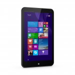 HP Stream 8, Tablet Windows 8 Inchi dengan Prosesor Intel Atom