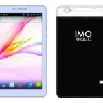 IMO Apollo, Tablet Android 7 Inchi Harga Cuma 800 Ribuan