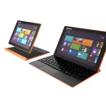 Lenovo Miix 3, Tablet Windows 8.1 dengan Prosesor Intel Quad Core