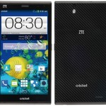 ZTE Grand XMAX, Phablet KitKat 6 Inchi usung Chipset Qualcomm Snapdragon 200