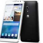 Huawei Ascend Mate 2, Phablet 6 Inci Peroleh Update Android Lollipop