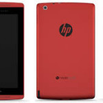 HP Slate 7 Beats Special Edition, Tablet KitKat dengan Beats Audio Keren
