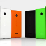Harga Lumia 532, Smartphone Windows Phone Murah 1 Jutaan