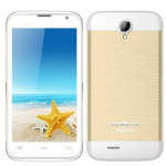 Advan Star Fit S45C, Smartphone entry-level Berprosesor Quad-Core