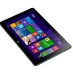 Cube iWork 11, Tablet 11,6 Inci Dengan OS Windows 8.1