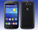 Huawei-Ascend-Y540-Budget-Android-Smartphone-Unveiled