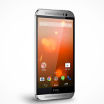 HTC One M8i, Smartphone Android Lollipop Dengan CPU Octa-Core