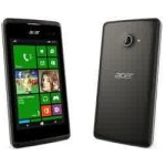 Acer Liquid M220, Ponsel Windows Phone 8.1 Murah 1 Jutaan