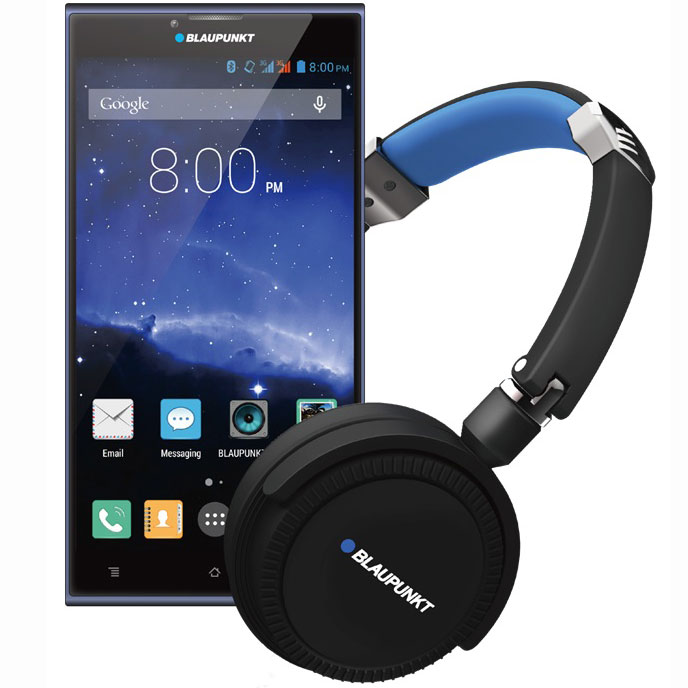 Blaupunkt-Soundphone-X1-Big