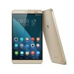Huawei MediaPad X2, Tablet Android Lollipop Octa Core 7 Inci Dengan RAM 3GB