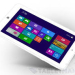 Ployer MOMO7W, Tablet Windows 8.1 Murah Harga Cuma 600 Ribuan