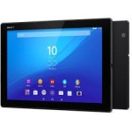 Sony Xperia Z4 Tablet, Andalkan Prosesor 64-bit Dan OS Android Lollipop