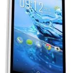 Acer Liquid Z520, Android Lollipop 1 Jutaan