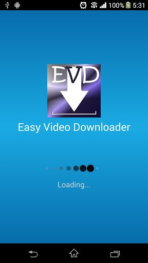 3 Aplikasi Download Video Youtube Pada Android