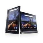 Dell Venue 10 7000, Tablet 10 Inci Berkamera 8 MP RealSense 3D