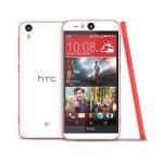 HTC Desire Eye, Smartphone Pro Selfie Dapat Update OS Android Lollipop