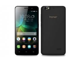 Huawei Honor 4C Play