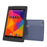 Micromax Canvas Tab P480, Tablet Android Quad Core 7 Inci Harga 1,4 Juta