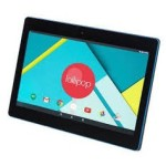 Nextbook Ares 11, Tablet 11.6 Inci Dengan OS Android Lollipop