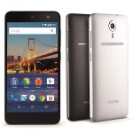 General Mobile 4G, Ponsel Android One 4G Berkamera 13 Megapixel