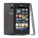 BLU Win JR LTE, Smartphone Windows Phone 4G Murah Harga 1 Jutaan