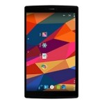 Micromax Canvas Tab P680, Tablet Android Lollipop 8 Inci Harga 1,9 Jutaan