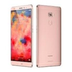 Huawei Mate S, Ponsel Android High End Berkamera Mantap