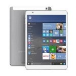 Teclast X98 Pro, Tablet Dual OS Android Lollipop dan Windows 10 3 Jutaan