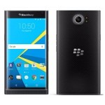 Spesifikasi BlackBerry Priv, Usung CPU Snapdragon 808 dan OS Android Lollipop