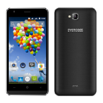 Evercoss Winner Y Ultra, Ponsel Android Lollipop 900 Ribuan dengan RAM 2 GB