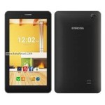 Evercoss AT7E, Tablet Android Dual SIM 3G Murah Harga 600 Ribuan