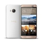 HTC One M9e, Smartphone Android Lollipop Octa Core Berlayar 5 Inci