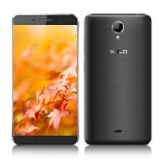 Xolo One HD, HP Android Lollipop 5 Inci Murah Harga 900 Ribuan