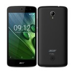 Acer Liquid Zest, Smartphone 4G Entry Level Harga 1 Jutaan
