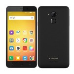 Coolpad Note 3 Plus, Ponsel Android 1 Jutaan dengan RAM 3 GB